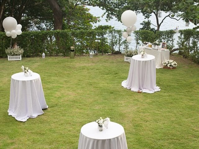 Unique phuket weddings 0537