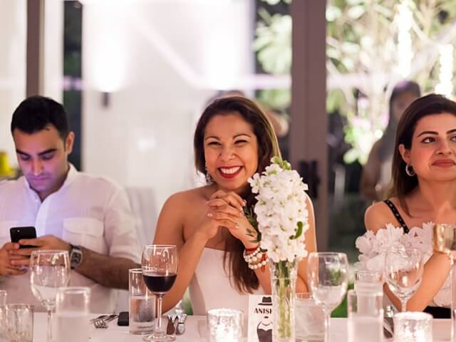 Unique phuket weddings 0579