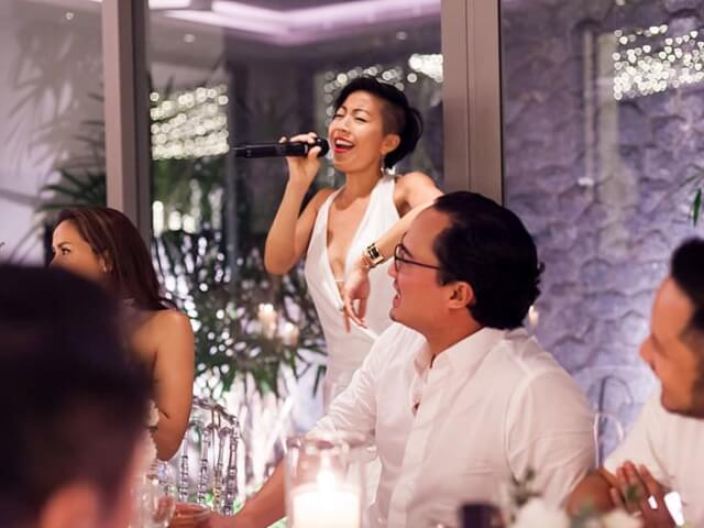 Unique phuket weddings 0587