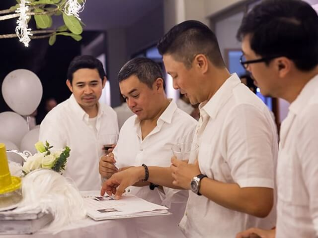 Unique phuket weddings 0593