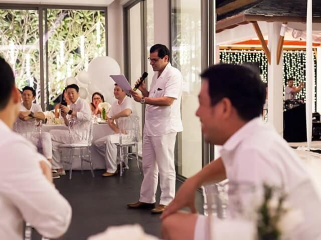 Unique phuket weddings 0600