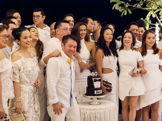 Unique phuket weddings 0603