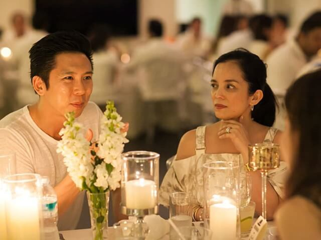 Unique phuket weddings 0623